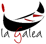 La Galea - your home in Venice