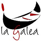 La Galea - your home in Venice